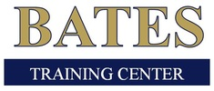 Bates Training Center